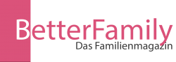 BetterFamily