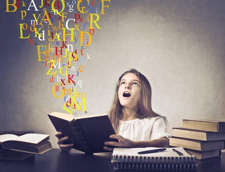Lesen lernen | © panthermedia.net /olly18
